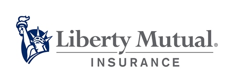 Ohio Casualty/Liberty Mutual Payment Link